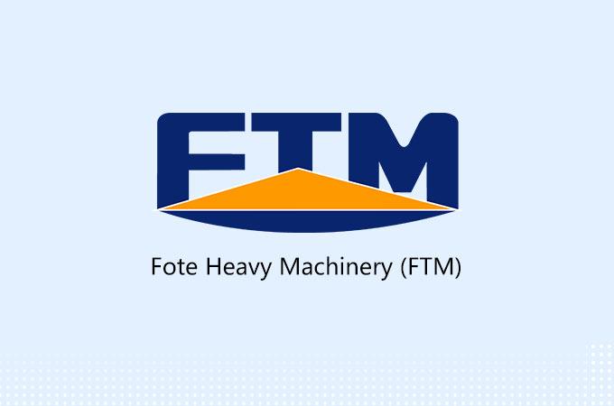 FTM Machinery