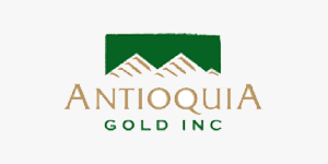 Antioquia Gold, Inc.