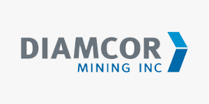 Diamcor Mining Inc