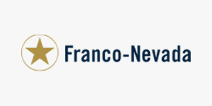 Franco-Nevada Corporation
