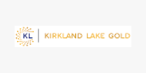 Kirkland Lake Gold