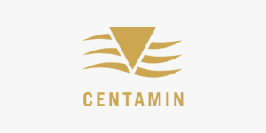 Centamin Egypt Ltd.