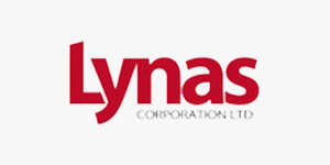 Lynas Corp. Limited