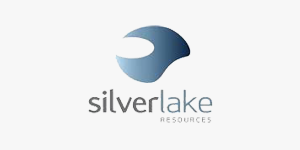 Silver Lake Resources Limited