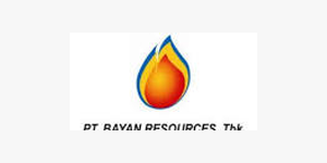 PT Bayan Resources