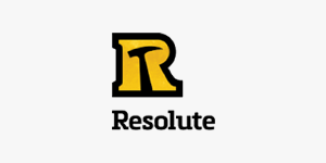 Resolute Mining Ltd.
