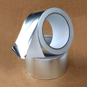 aluminum has good ductility and conductivity