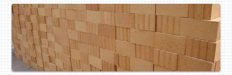 Used as the raw material for the production of silicon bricks